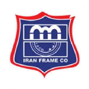 تیرچه ایران فریمکو